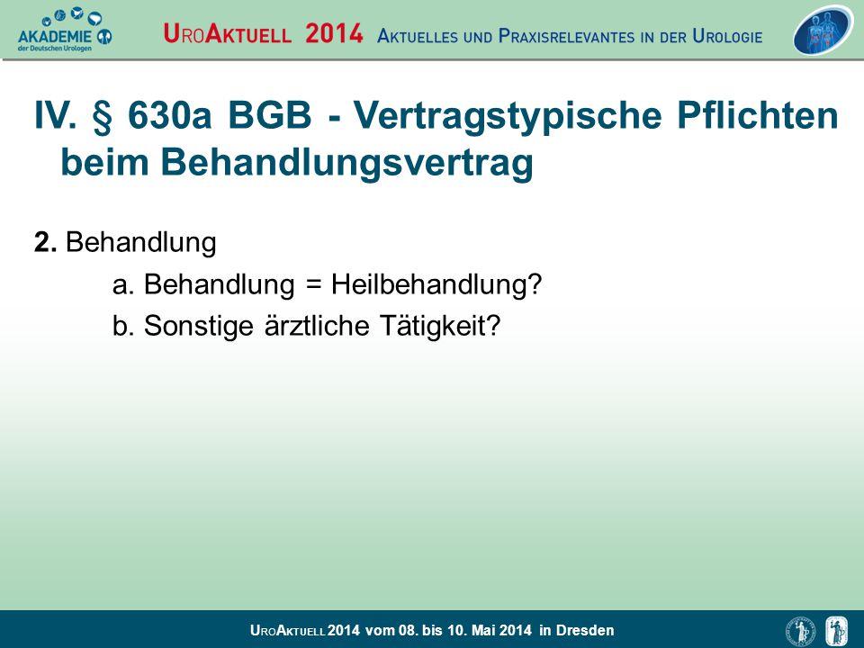627 bgb online partnervermittlung