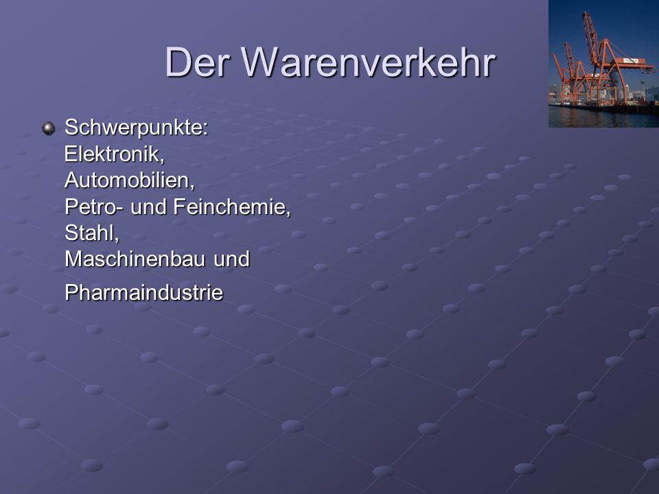 Von Stefan Fritschmichael Schlammer Ppt Video Online Herunterladen