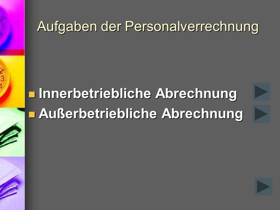 download Steuerung im Bildungswesen: Zur Zusammenarbeit von Ministerien, Schulaufsicht und