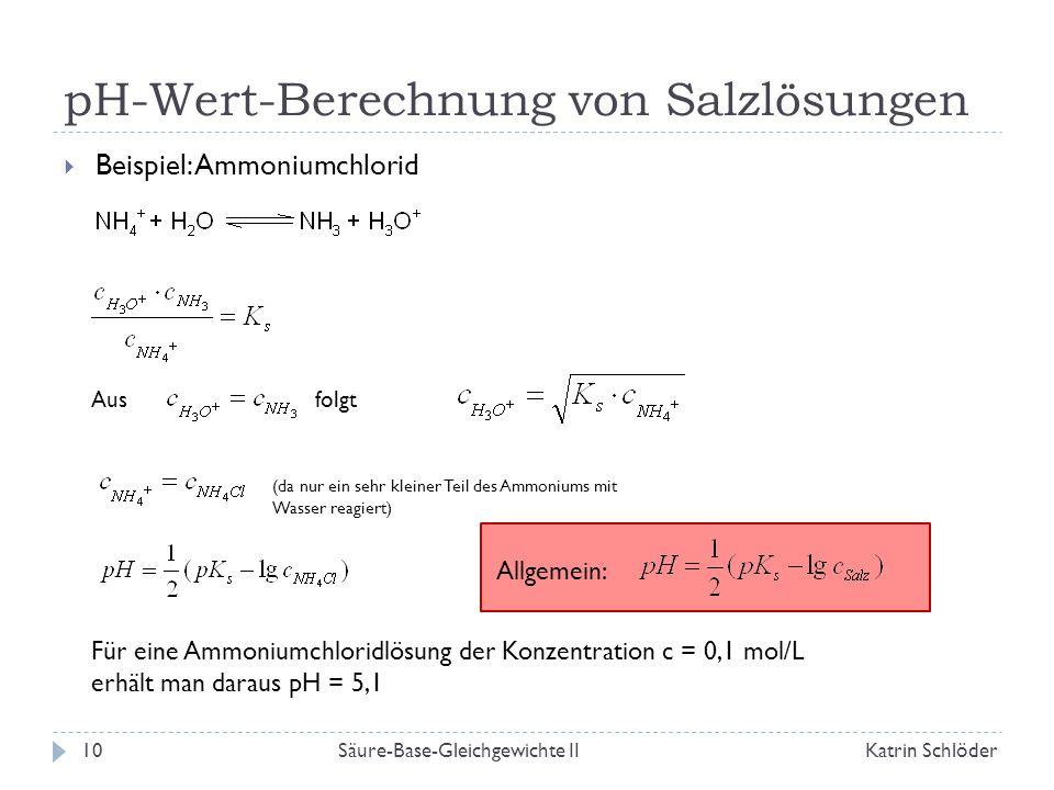 Nett Berechnen Ph Und Poh Arbeitsblatt Bilder - Super Lehrer ...