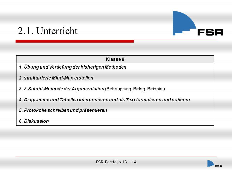 Charmant Lewis Punktdiagramme Arbeitsblatt Bilder - Super Lehrer ...