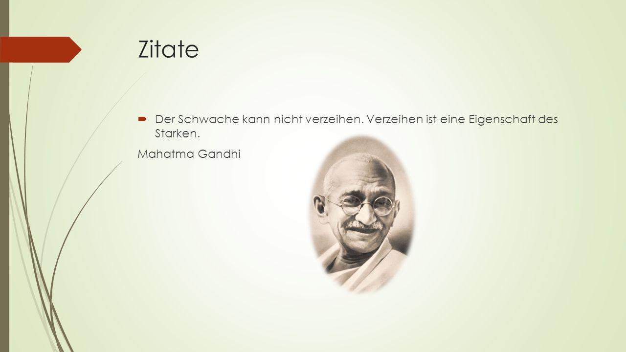 Mahatma Gandhi Zitate Wim85 Moetvoe