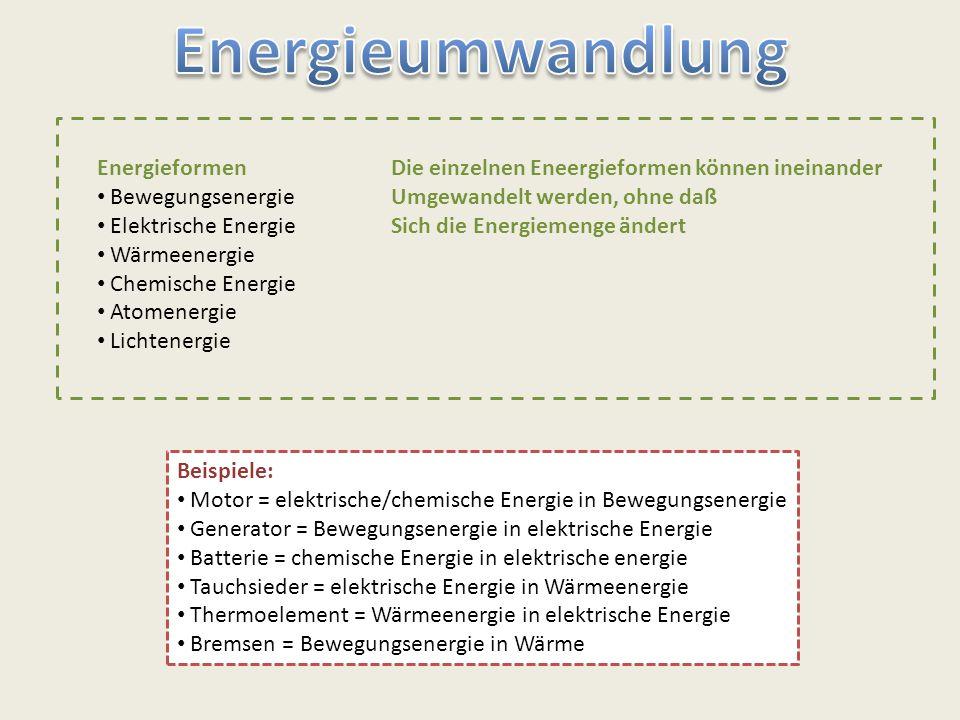 IT-Telekommunikation - ppt herunterladen