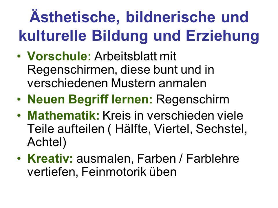 Fantastisch Kultur Arbeitsblatt Bilder - Super Lehrer Arbeitsblätter ...