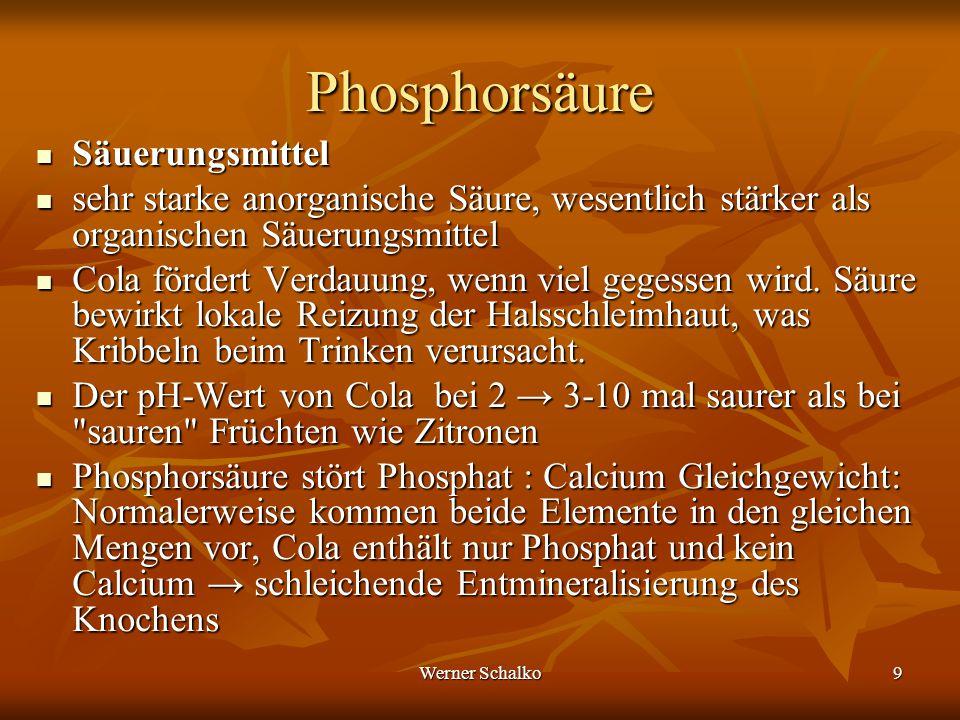 Coca Cola Werner Schalko Werner Schalko Ppt Video Online