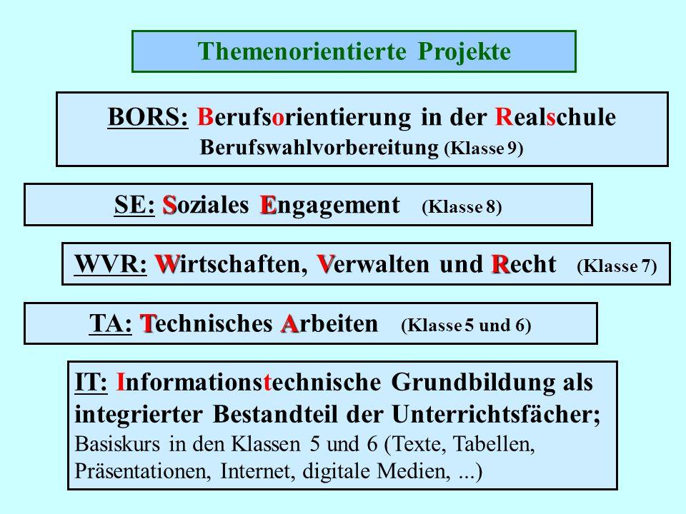 """Die Schulart """"Realschule"""" - ppt video online herunterladen"""