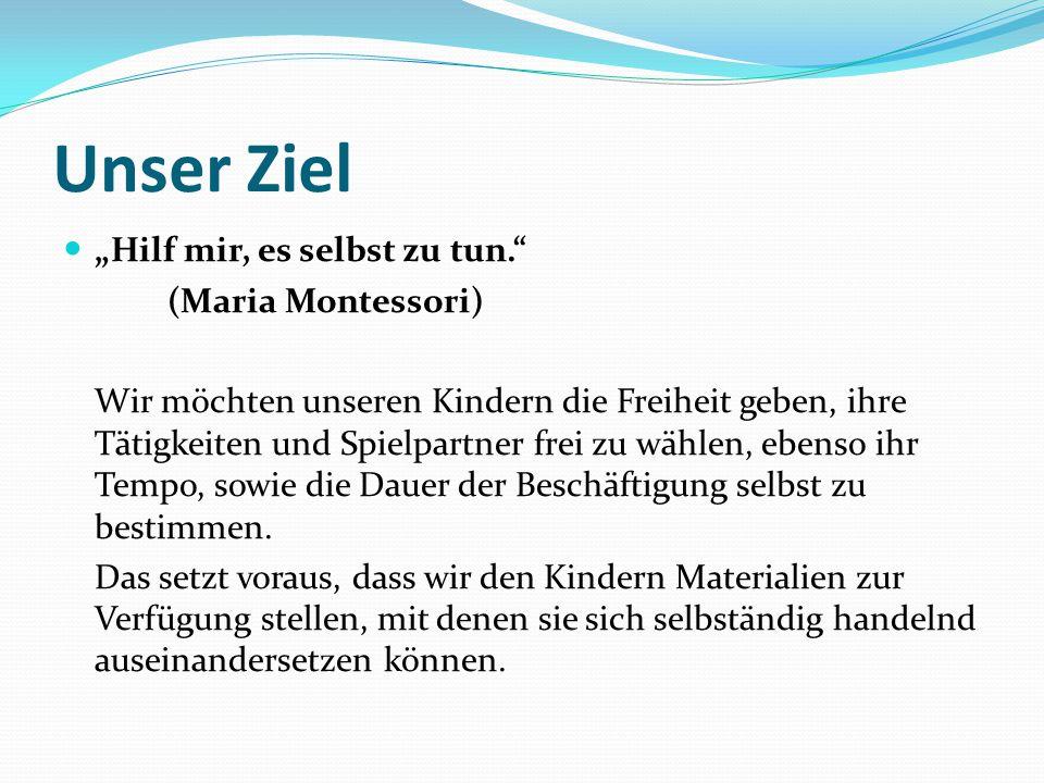 Krabbelstube Kinderhaus Wiesenborn - ppt herunterladen