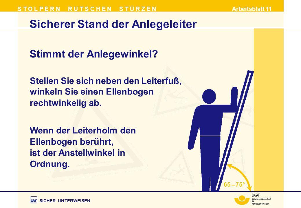 Nett Neben 15 Arbeitsblatt Ideen - Super Lehrer Arbeitsblätter ...