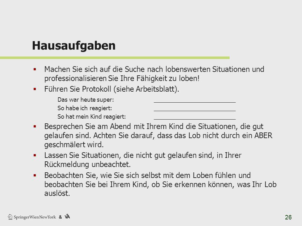 Tolle Hausaufgaben Passvorlage Galerie - Entry Level Resume Vorlagen ...