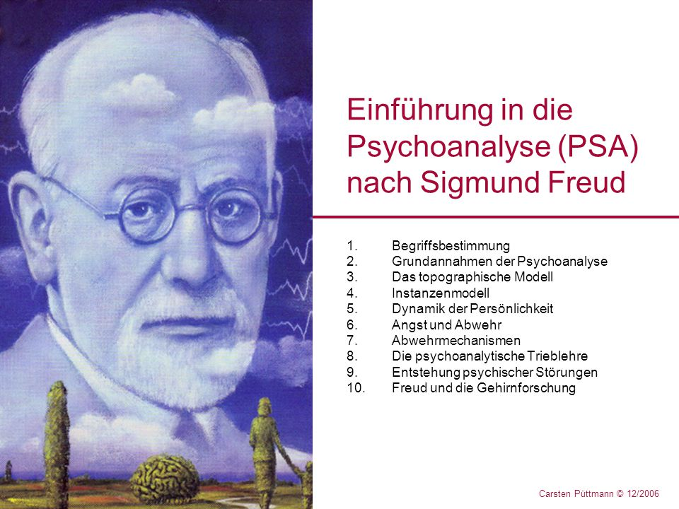 an overview of the two human instincts in why war by sigmund freud According to freud's model of the psyche, the id is the primitive and instinctual part of the mind that contains sexual and aggressive drives and hidden memories, the super-ego operates as a moral conscience, and the ego is the realistic part that mediates between the desires of the id and the super-ego.