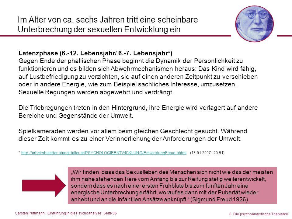 Old Fashioned Abwehrmechanismus Arbeitsblatt Elaboration ...