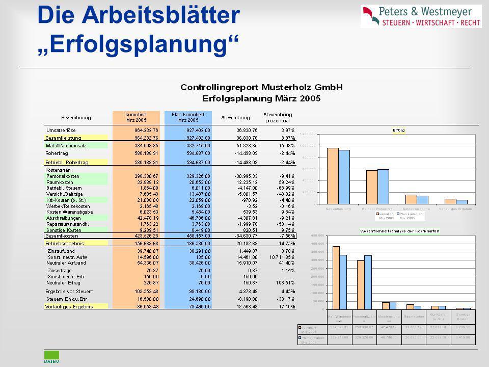 Ungewöhnlich Prozentualer Umsatz Arbeitsblatt Zeitgenössisch - Super ...