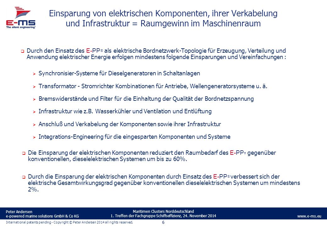 Fein Wie Zur Elektrischen Verkabelung Fotos - Elektrische ...