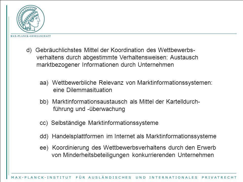 Forex lücke indicator mt4 free download foto 7