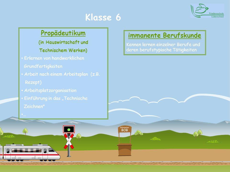 Berufsorientierung (BO) an der Friedensschule - ppt video online ...