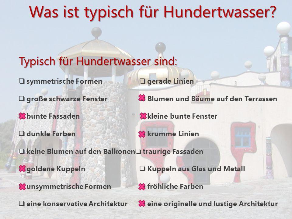 Schön Fraktionen Zu Wiederkehrenden Dezimalstellen Arbeitsblatt ...