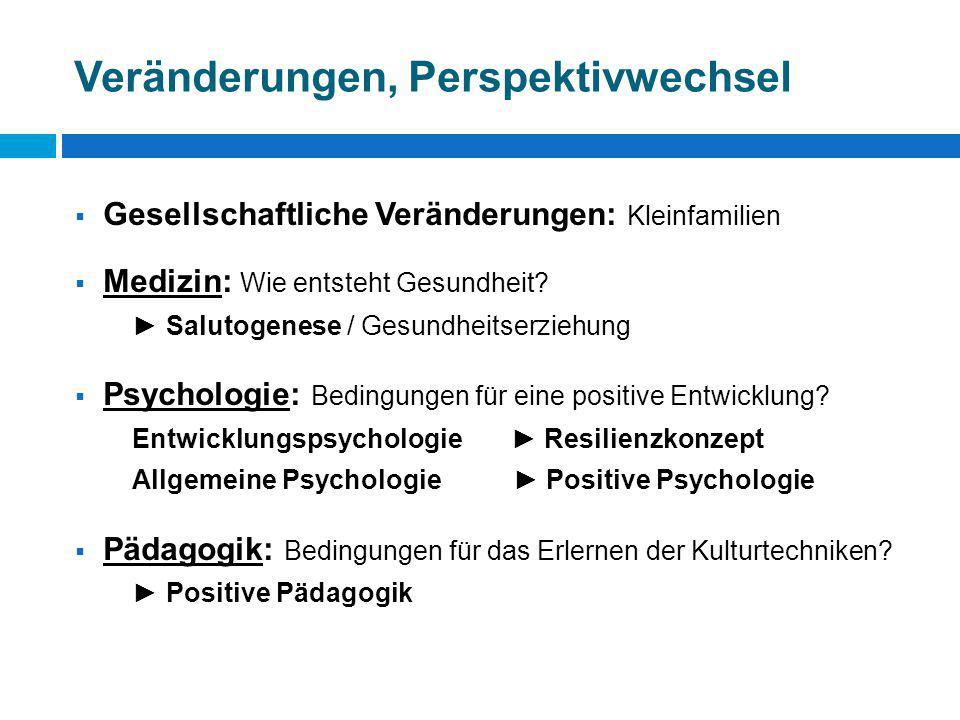 Hansheini Fontanive, Fachpsychologe FSP - ppt video online herunterladen