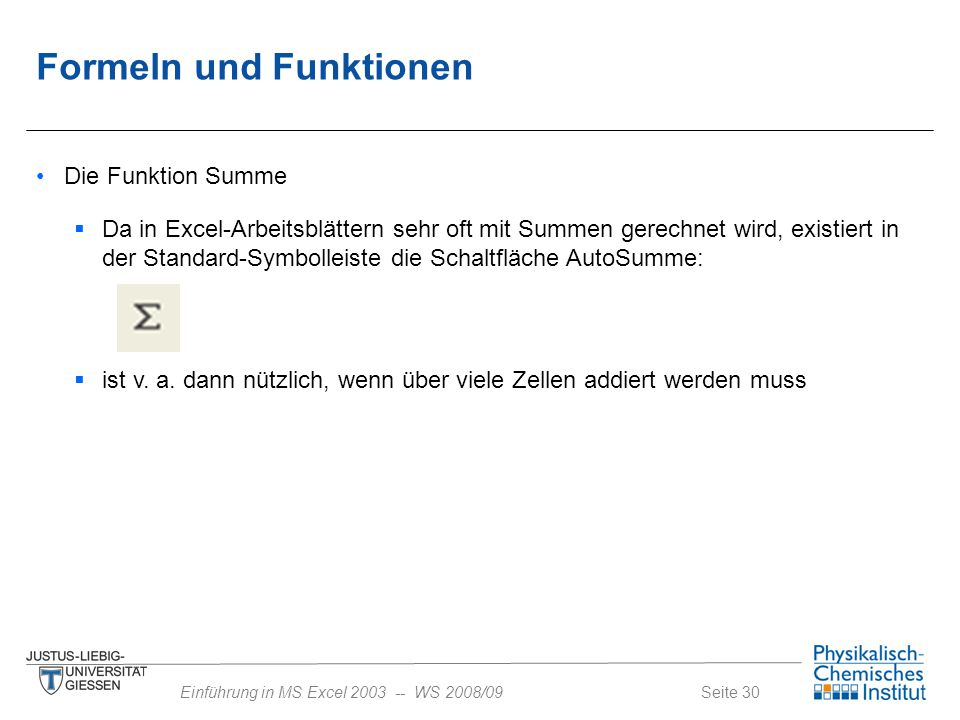 Charmant Multiplikation Summen Arbeitsblatt Galerie - Super Lehrer ...