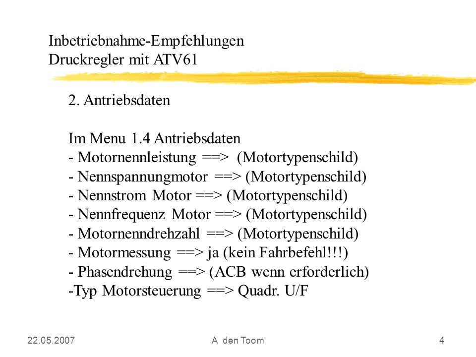Nett Verständnis Für Motorsteuerungen Galerie - Elektrische ...