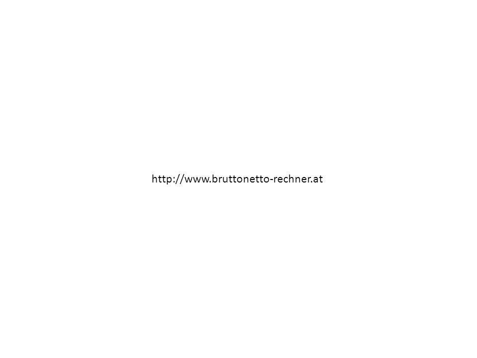 http://www.bruttonetto-rechner.at