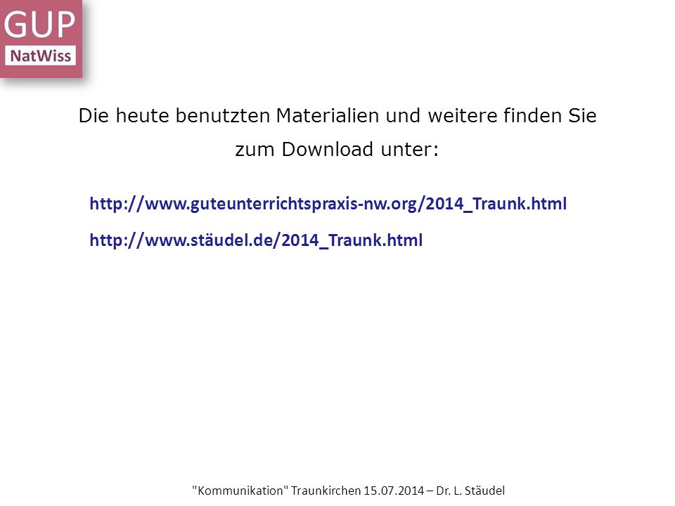 Funky Kapitel 6 Chemische Antworten Bindung Arbeitsblatt Festooning ...