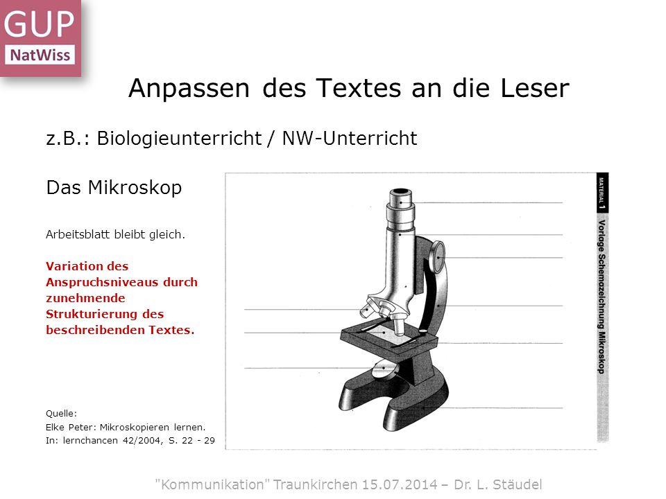 Tolle Celts Arbeitsblatt Ks2 Bilder - Super Lehrer Arbeitsblätter ...