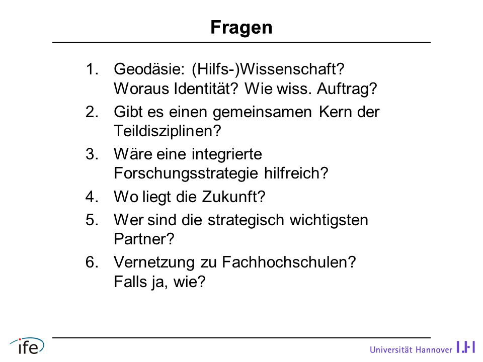 Ziemlich Gemeinsamer Kern Mathe Arbeitsblatt Der Erste Klasse ...