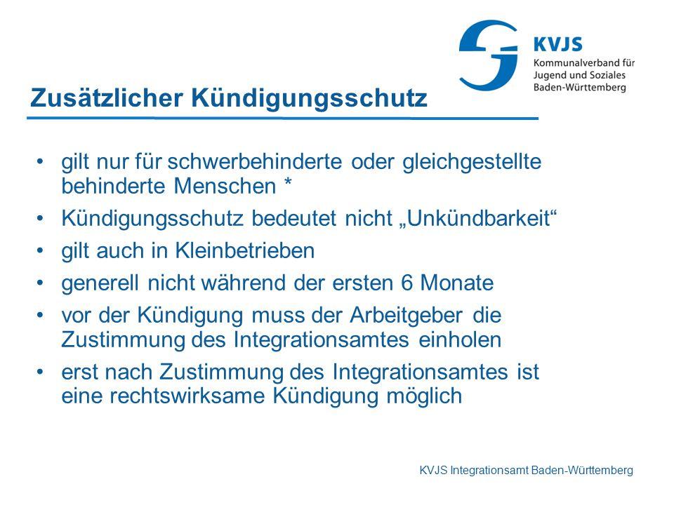 Kommunalverband Für Jugend Und Soziales Baden Württemberg Ppt