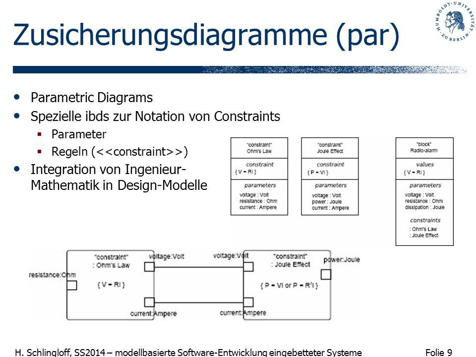 Fein Stahldraht Gewichtstabelle Ideen - Elektrische ...