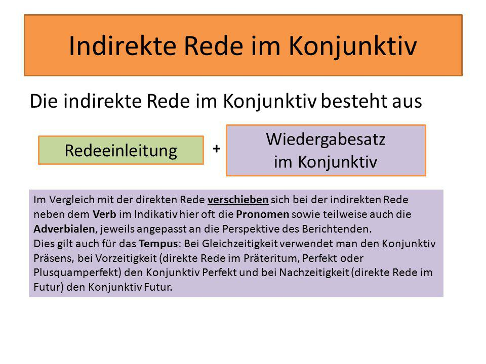 Atemberaubend Sprach Direkte Und Indirekte Arbeitsblätter Mit ...