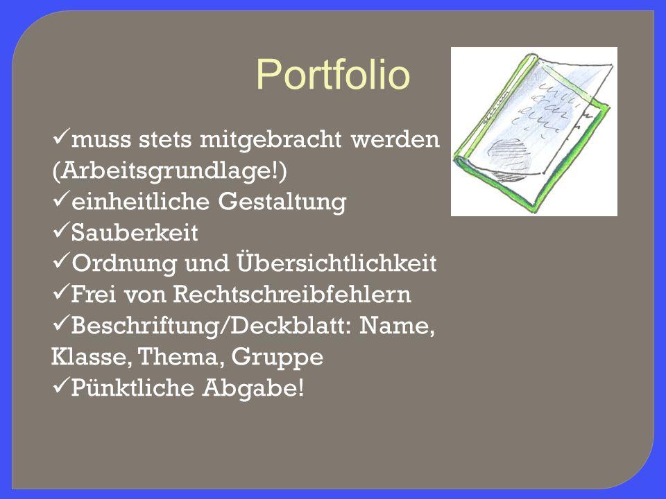 Projektarbeit Ppt Video Online Herunterladen