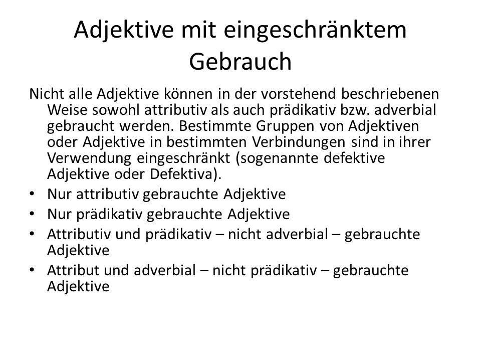 Nominalphrase Vorlesung 7 - ppt herunterladen