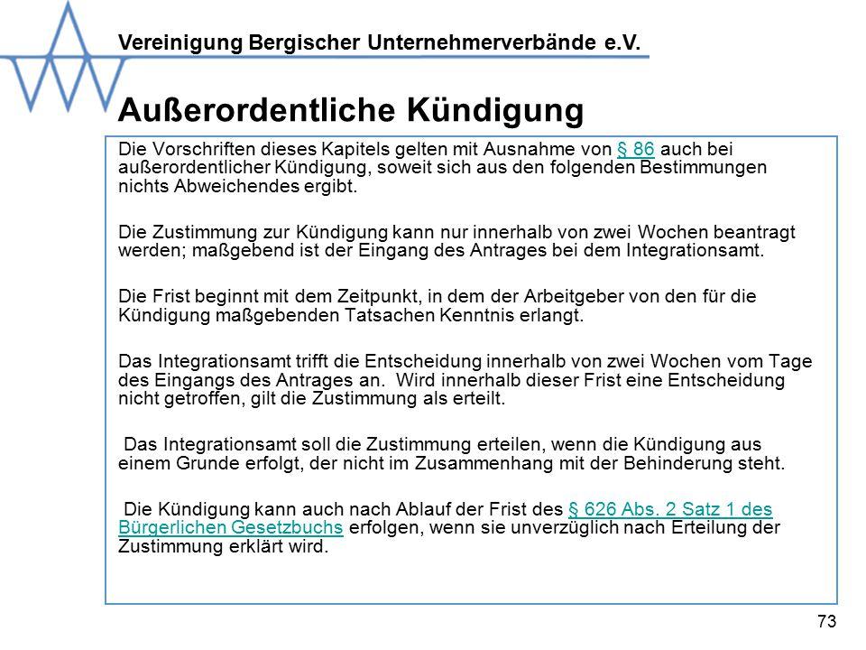 Betriebsbedingte Kündigung Dr. Wolfgang Kleinebrink - ppt herunterladen