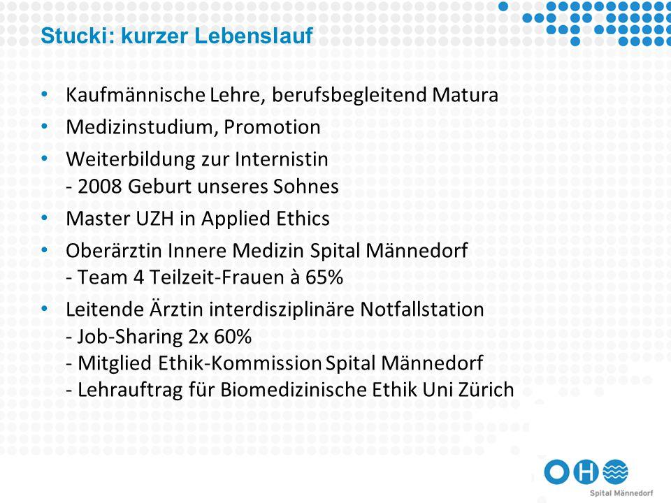 """Führungsfunktion und Familie – ein """"No-Go"""" ? - ppt video online ..."""