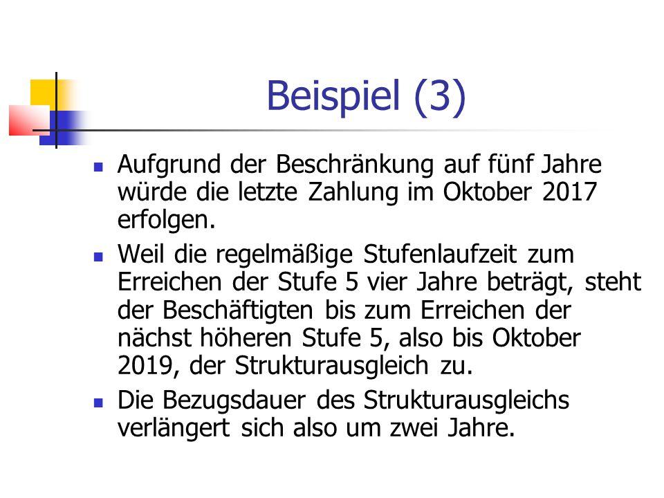 Neues Tarifrecht Im Land Berlin Ppt Herunterladen