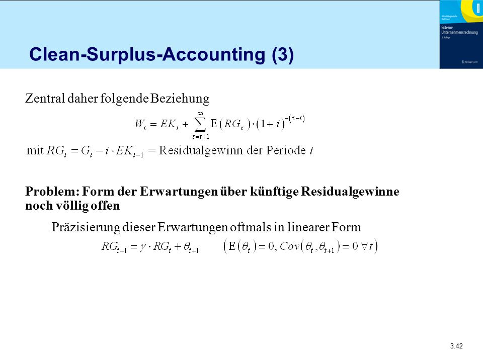 Clean-Surplus-Accounting (3)