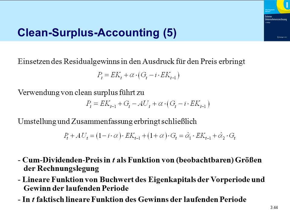 Clean-Surplus-Accounting (5)