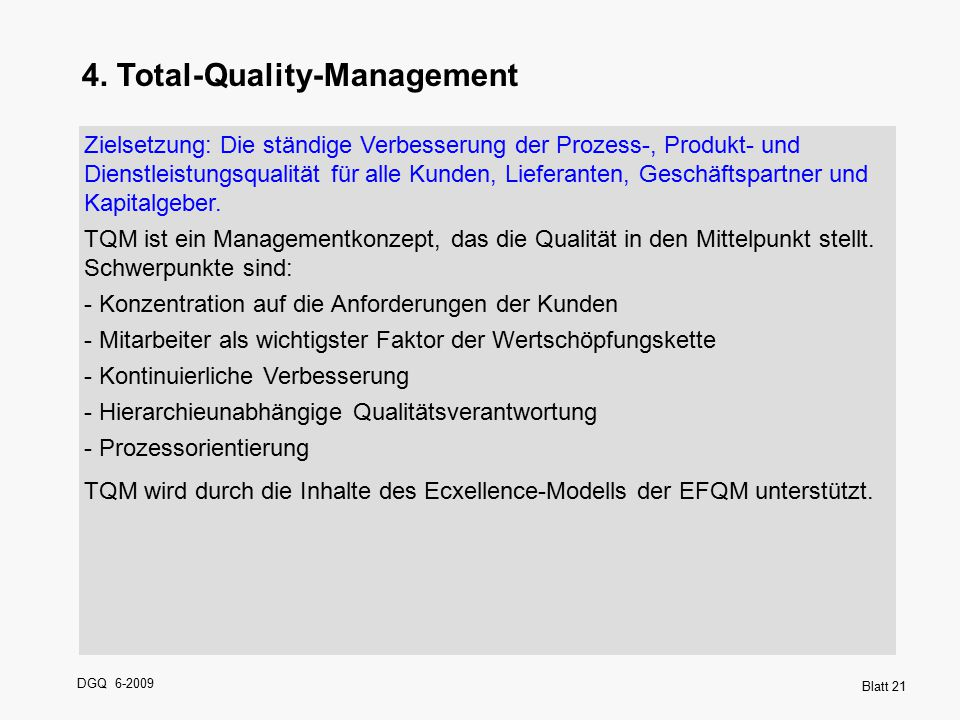 4. Total-Quality-Management