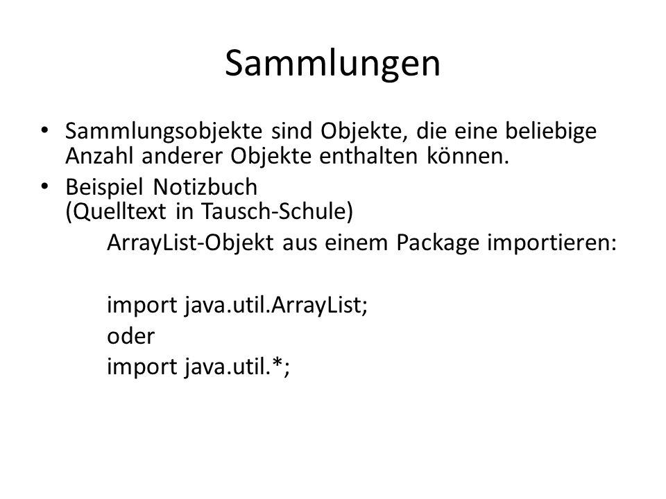 Objektorientierte Programmierung Einführung - ppt video online ...