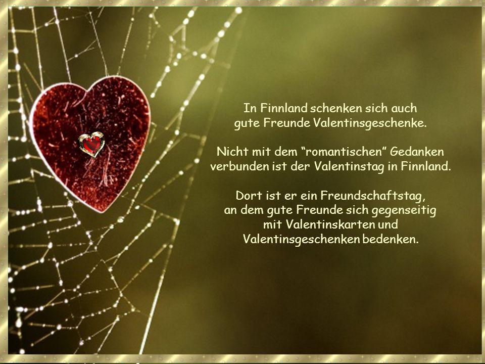 Gestatten St Valentin Heiliger Ppt Video Online Herunterladen