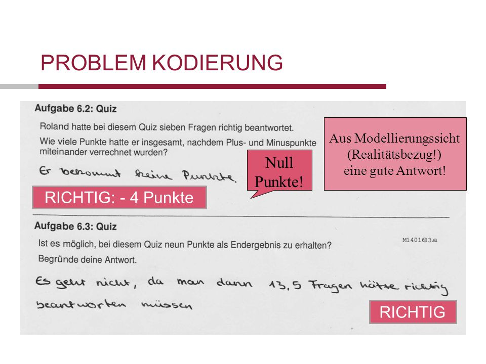 Lernstandserhebung VERA 8 Mathematik 2015 Bad Kreuznach, - ppt video ...