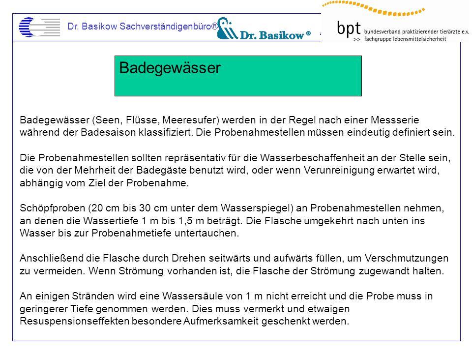 Dr. Basikow Sachverständigenbüro® - ppt herunterladen