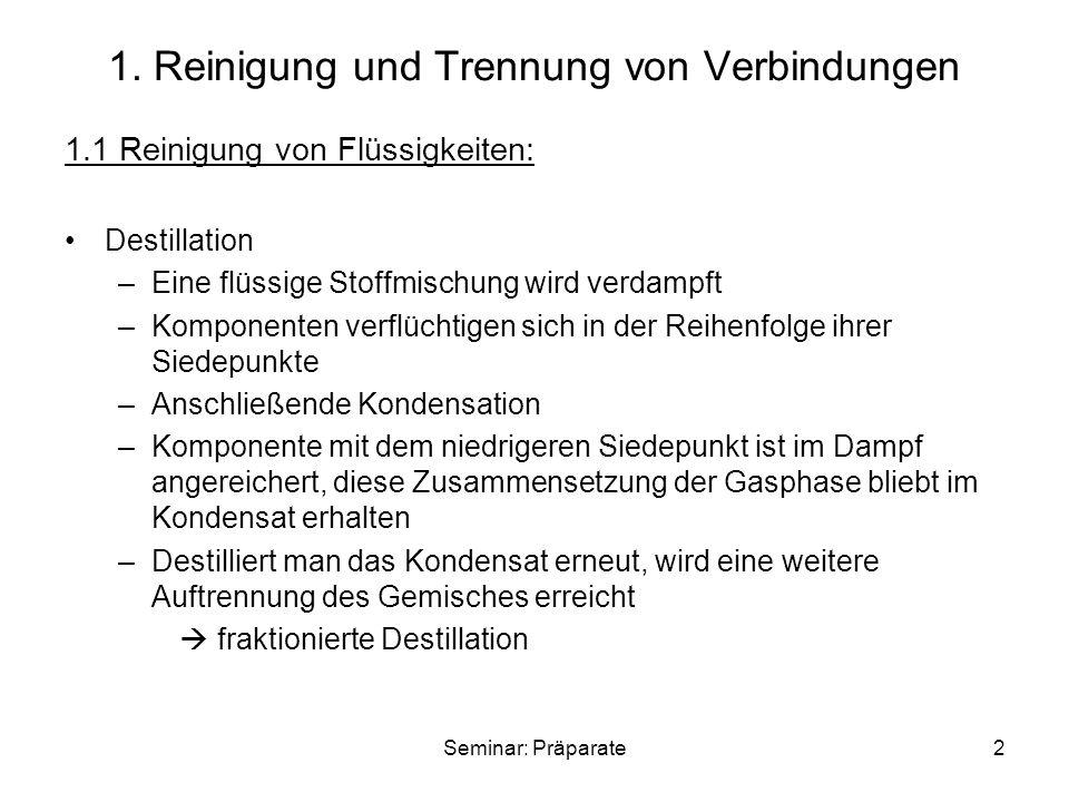 Berühmt Mehratomiger Verbindungen Namen Und Formeln Arbeitsblatt ...