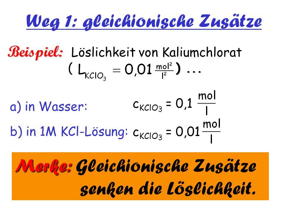 Fantastisch Löslichkeitskurve Arbeitsblatt Antwortschlüssel Ideen ...