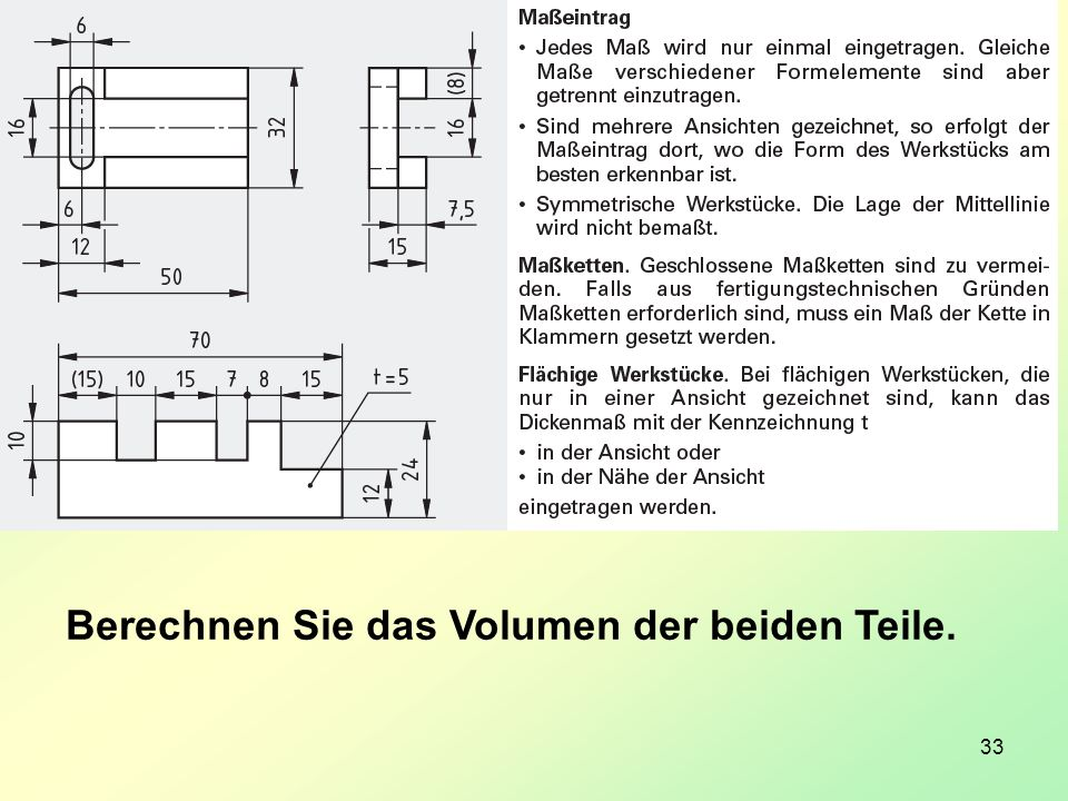 technische kommunikation ppt video online herunterladen. Black Bedroom Furniture Sets. Home Design Ideas