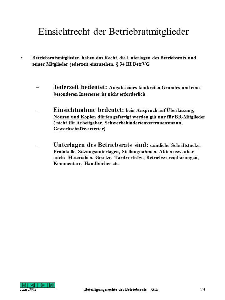 Betriebsverfassungsgesetz Ppt Video Online Herunterladen