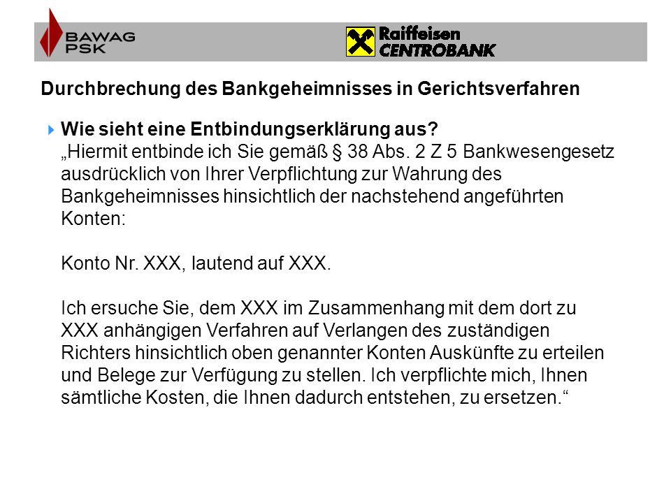 Bankvertragsrecht Ii Teil Ii Agb Bankgeheimnis Datenschutz
