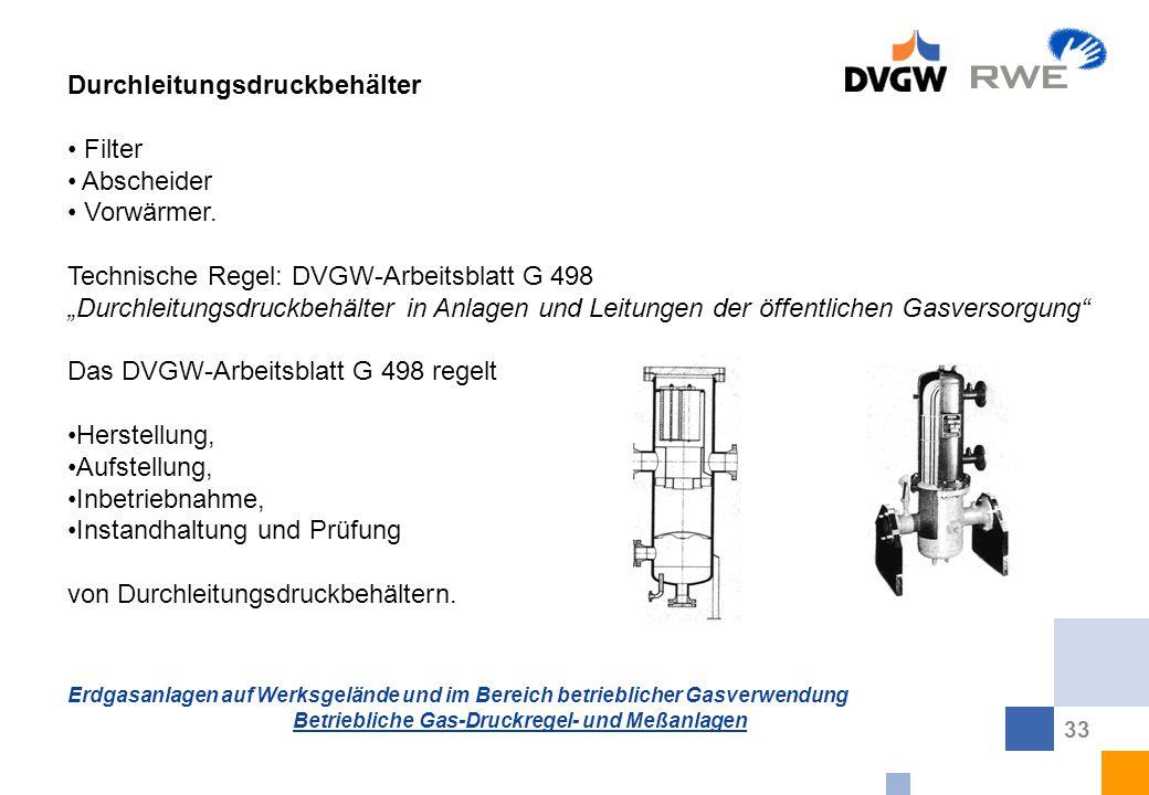 Magnificent Arbeitsblatt Auf Den Leitungen Collection - Mathe ...
