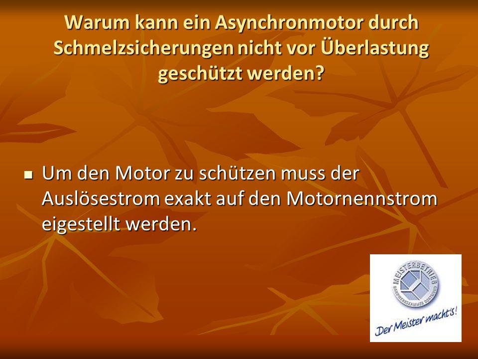 Welche Vorteile haben Gleichstrommotoren, deren Drehzahl mit ...