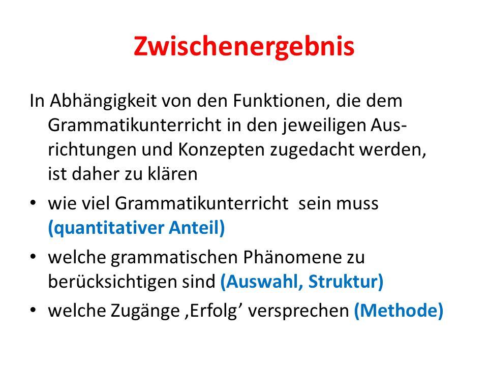 Groß Richtungen Trick Arbeitsblatt Folgen Galerie - Super Lehrer ...